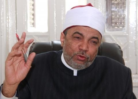 معركة «عاشوراء»: السلفيون فى «الحسين» لمواجهة الشيعة.. وطوارئ بـ«الأوقاف»