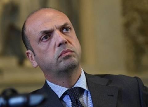 إيطاليا تدعو لرفع العقوبات المفروضة على روسيا