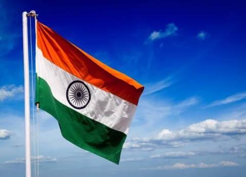 توقعات بوصول الهند إلى خامس أكبر اقتصاد في العالم خلال 2018