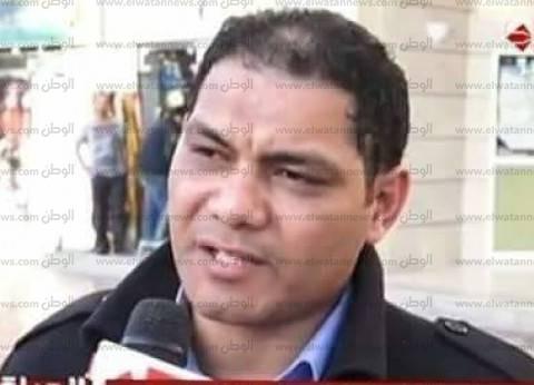 """""""بازارات البحر الأحمر"""": انخفاض السياحة الوافدة إلى مصر لصالح """"دبي"""""""