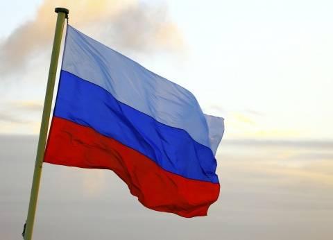 """سفارة روسيا تحذر رعاياها من السفر إلى بريطانيا """"خشية الاعتقال"""""""