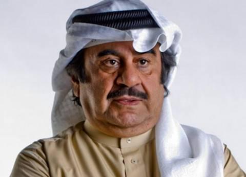 10 معلومات عن الفنان الكويتي الراحل عبد الحسين عبد الرضا