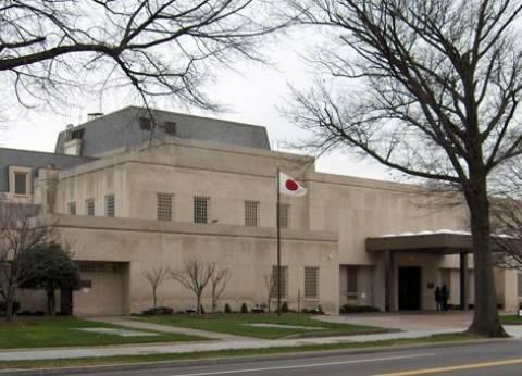 المستشار السياسي بالسفارة اليابانية: السيسي يعطي التعليم أهمية خاصة