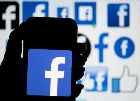 """بعد أحداث نيوزيلندا.. فرض قيود جديدة على """"فيسبوك لايف"""" لوقف العنف"""