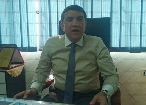 """الأحد.. مؤتمر """"عمال النفط العرب"""" لانتخاب المجلس التنفيذي"""