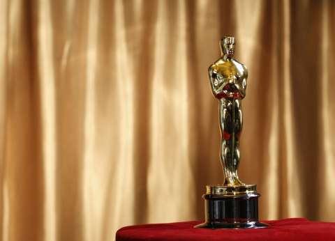 بث مباشر لحفل توزيع جوائز الأوسكار رقم 88