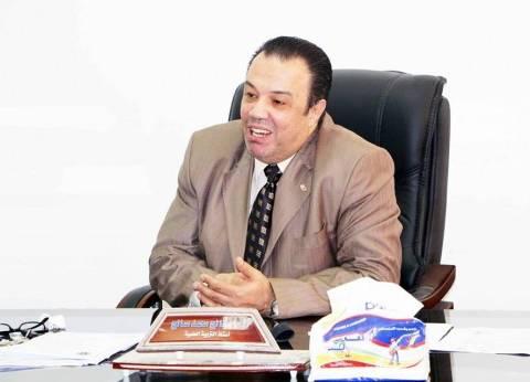 """أستاذ بجامعة العريش: الانتخابات في سيناء قضية وطن """"ولازم نكسبها"""""""