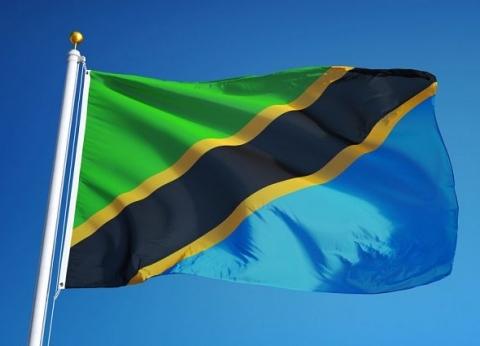 """قبل لقاء السنغال.. """"السمار"""" والثروة في ألوان علم تنزانيا"""