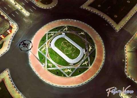 في 6 أشهر.. استعدادات مصر لاستضافة بطولة الأمم الأفريقية