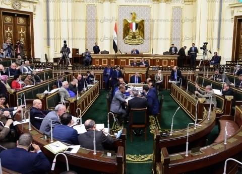 """""""دينية النواب"""" توافق نهائيا على مشروع قانون دار الإفتاء"""