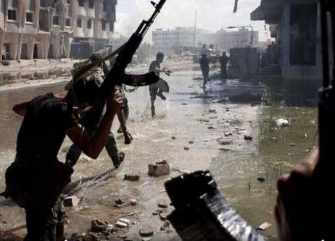 الحوثيون يتراجعون عن «إعادة الانتشار» في اليمن