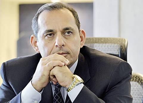 رئيس البنك الأهلى لـ«الوطن»: وفرنا 17 مليون دولار للاستيراد فى يوم واحد