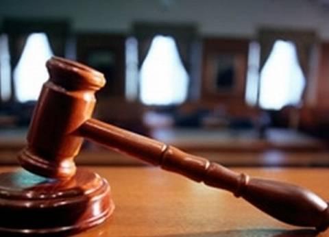 تغريم رئيس محكمة استئناف القاهرة 80 ألف جنيه لسبه المستشار السحيمي