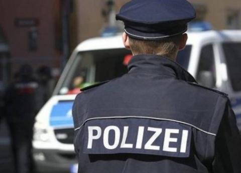 الشرطة الألمانية توقف حفلا موسيقيا أطلقت فيه شعارات نازية