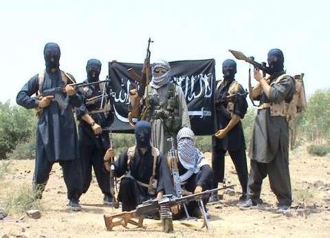 بعد أفغانستان.. توسعات «القاعدة» في شبة الجزيرة العربية والمغرب العربي