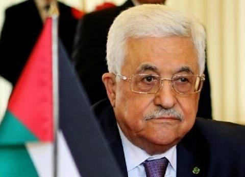 عباس: لن نقبل بأقل من إنهاء الاحتلال كاملا وإقامة دولة فلسطين وعاصمتها القدس