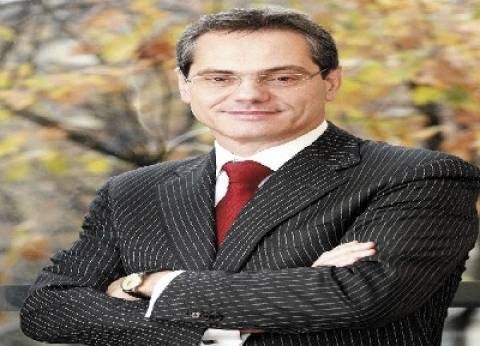 50 مليون جنيه من «الإسكندرية» و«مؤسسة ساويرس» لـ«تحسين حياة الأطفال المهمشين»
