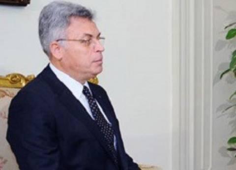 """""""الرقابة الإدارية"""": النقض تؤيد حكم سجن وزير الإسكان الأسبق في قضية فساد"""
