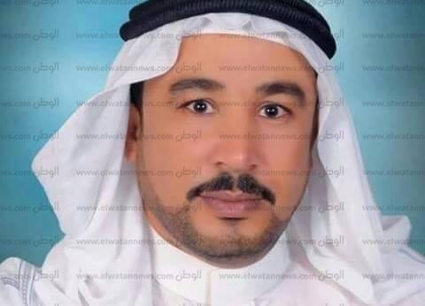 برلماني: عدد الكلاب الضالة في جنوب سيناء أكثر من تعداد سكان المحافظة