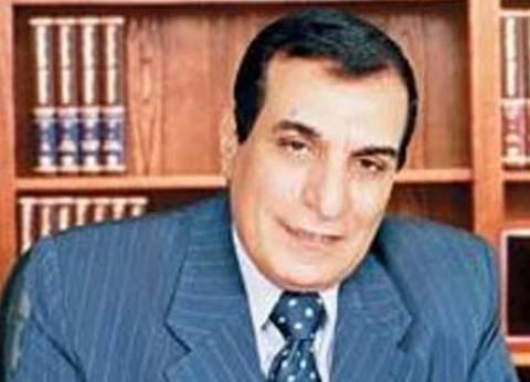 """مرسي عطا الله في مقال بـ""""الأهرام"""": """"الجنيه المصري.. إلى أين؟"""""""