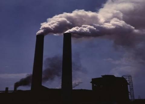 دراسة: تلوث الهواء قد يؤدي لتلف الرئتين وفشل القلب