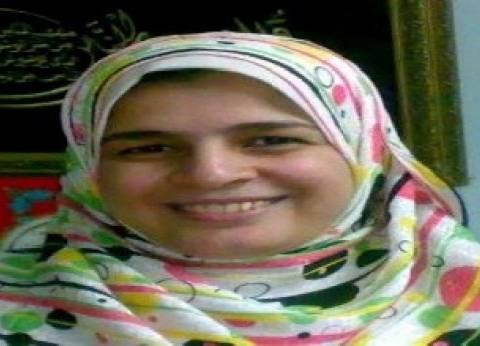 د. أسماء عبدالرحمن تكتب: المرأة الصعيدية امرأة حديدية