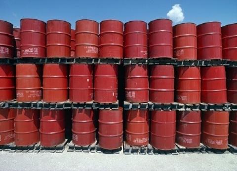 فخري الفقي: انخفاض سعر النفط وفر لموازنة الدعم 21 مليار جنيه