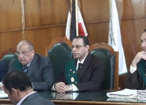 """""""الإدارية العليا"""" ترفض إلزام الحكومة بدفع مليون جنيه لشركة مصر للنظم"""
