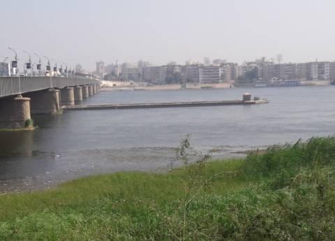 مصادر: اجتماع وزراء مياه النيل في عنتيبي الأوغندية الخميس المقبل
