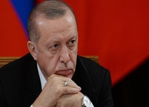فيديو.. تقرير: أردوغان غير مؤهل صحيا لرئاسة تركيا