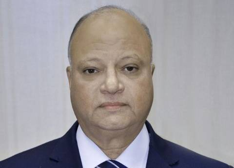 مديرية أمن القاهرة: عدد المتقدمين لأداء فريضة الحج ضم 21716 مواطنًا