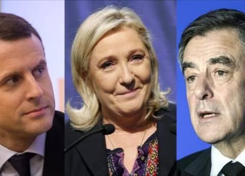 كيف سيؤثر هجوم الشانزليزيه على الانتخابات الرئاسية الفرنسية؟