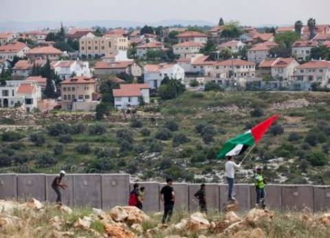مسؤول أممي يدين مقتل فلسطيني على يد مستوطن إسرائيلي في الضفة الغربية