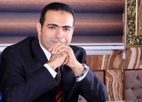 برلماني: المتآمرون على مصر لن ينعموا بالنوم بعد مشاركة المصريين بكثافة