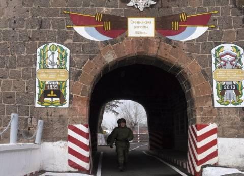 الخارجية الأرمنية: روسيا تلعب دورا مهما في ضمان الأمن والاستقرار