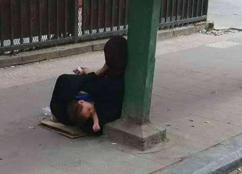 بريد الوطن| أطفال الشوارع.. المشكلة والحلول
