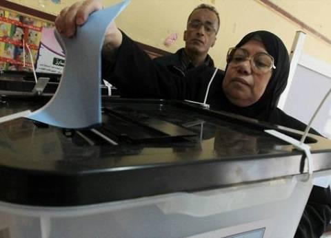 7 أولويات أمام الهيئة الوطنية للانتخابات بعد تشكيلها