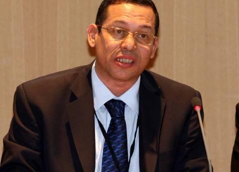 أستاذ قانون دولى لـ«الوطن»: مصر فشلت فى استعادة أموالها المهرّبة بسبب تجاهل الاتفاقيات الدولية