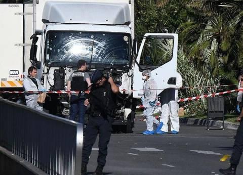 """""""الداخلية الفرنسية"""": مصرع 13 وإصابة 6 آخرين إثر حريق نشب في """"حانة"""""""