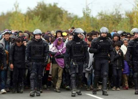 كرواتيا تتهم 22 صربيا بارتكاب جرائم حرب