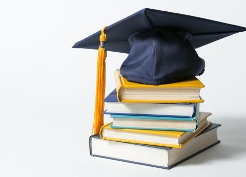 """""""التعليم العالي"""" تطلق مبادرة التعليم العالي لمنح الدراسات العليا"""