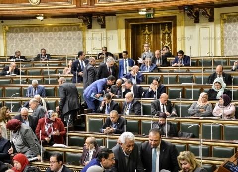 برلماني يدعو إلى إسناد إدارة السكك الحديدية للقوات المسلحة