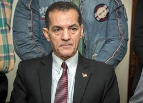 """رئيس جامعة الأزهر لـ""""المواطنين"""": شاركوا في الانتخابات كي يكتمل العرس الديمقراطي"""