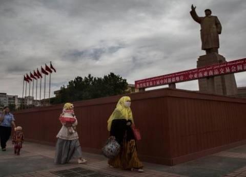"""فورين بوليسي: الصين تجبر المسلمين على الردة.. وتركيا تخلت عن """"الإيجور"""""""
