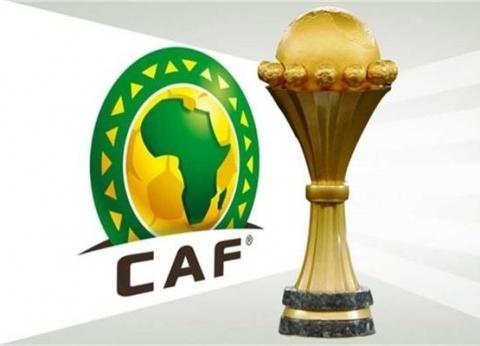 """""""الكاف"""": اتحاد واحد امتنع عن التصويت في قرعة تنظيم أمم إفريقيا  2019"""