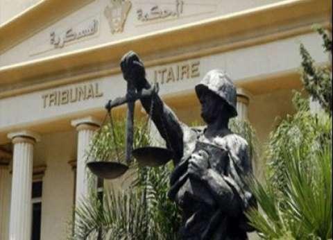 محكمة في جنوب السودان تدين 10 جنود باغتصاب عمال إغاثة وقتل صحفي
