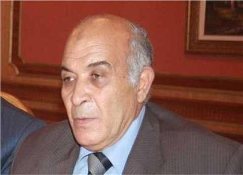"""""""استئناف القاهرة"""" تطلق خدمات إلكترونية للقضايا والاستعلام عن الجنايات"""