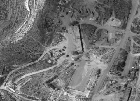 """""""الأسد"""" يناقش الوضع في سوريا مع نظيره الروسي"""
