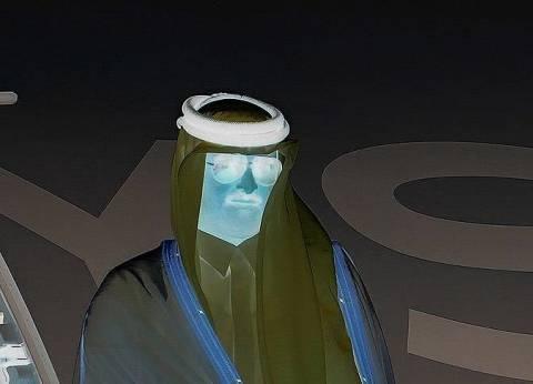 بالصور| الواقع يكذِّب أمير قطر.. وأسعار سلع الدوحة تزداد بشكل جنوني