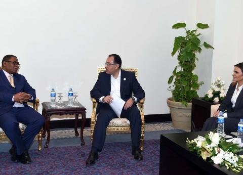 مصر الأفريقية: الامتداد الأفريقى.. «الكوميسا» مفتاح القاهرة لأسواق القارة السمراء